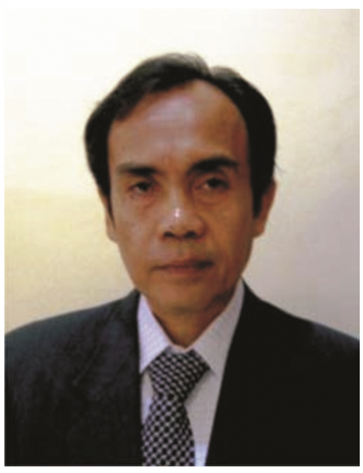 Prof. Dr. Ir. HAMIM SUDARSONO, M.Sc